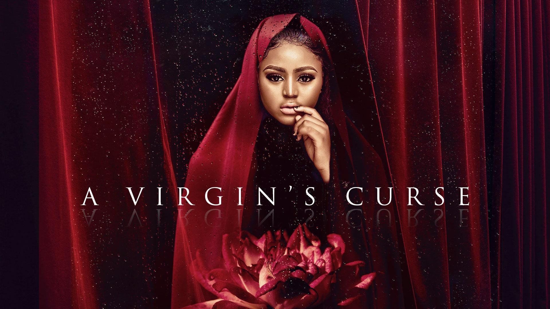 A Virgin's Curse