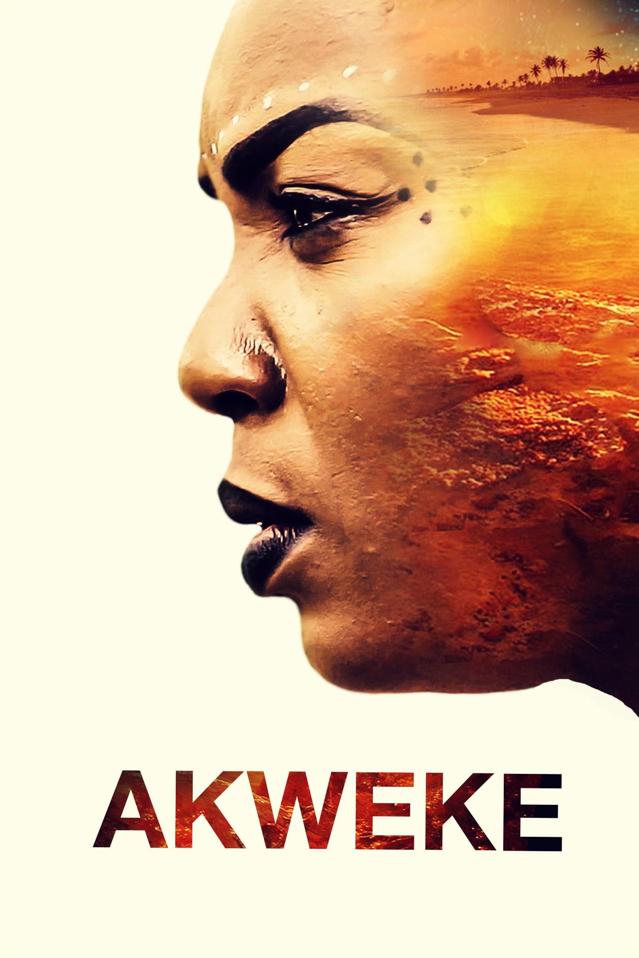 Akweke