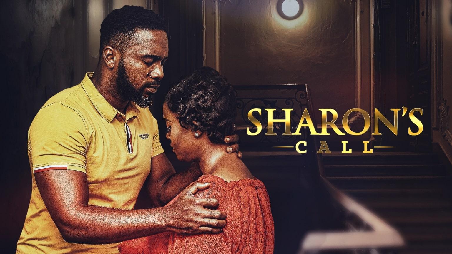 SHARON'S CALL