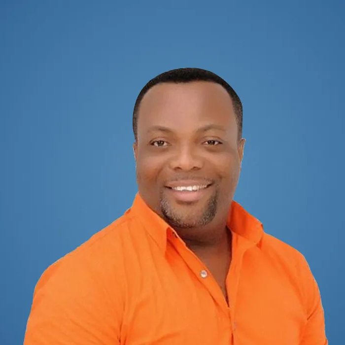 Arinze Okonkwo