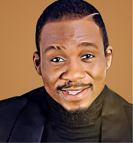 Junior Pope Odonwodo