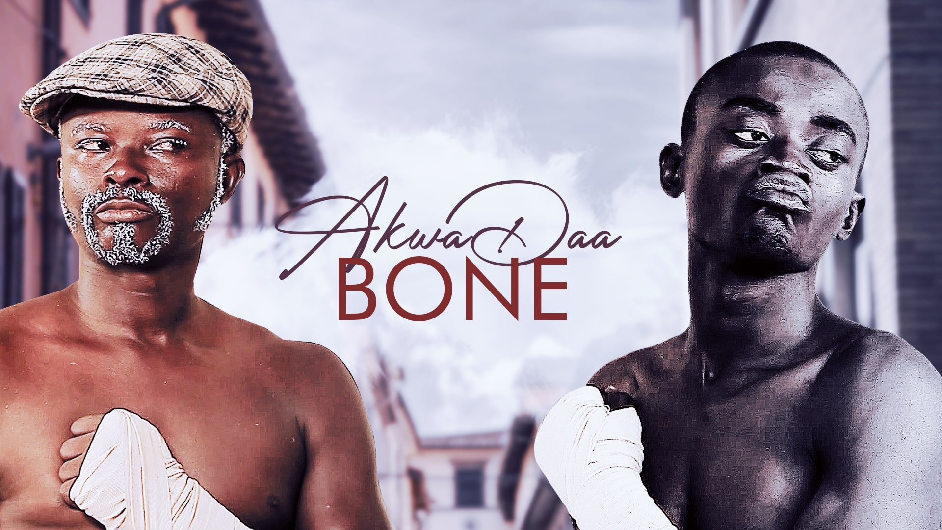 Akwadaa Bone
