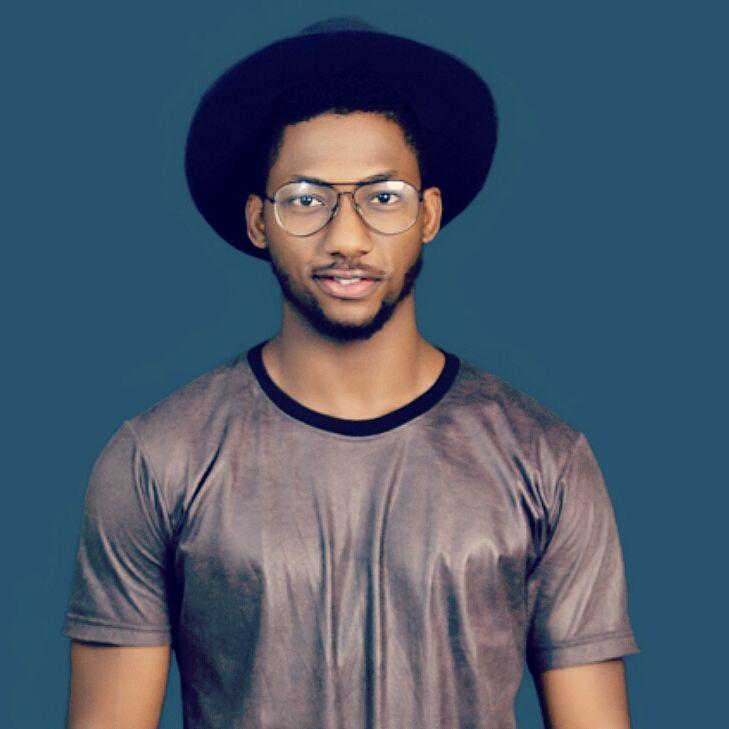 Abayomi Alvin