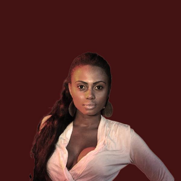 Chantell Asante