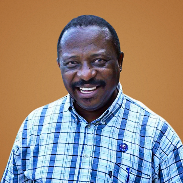 Emmanuel Anyanlogu