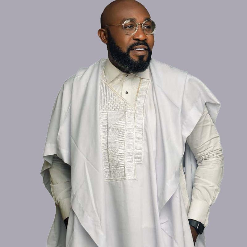 Stanley Igboanugo