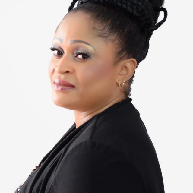 Joyce Kalu